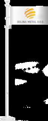 belso-kotelvezetesu-01