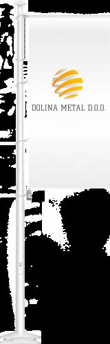 belsu-kotelvezetesu-tartokaros-01